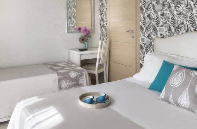 Kamer Quality Comfort
