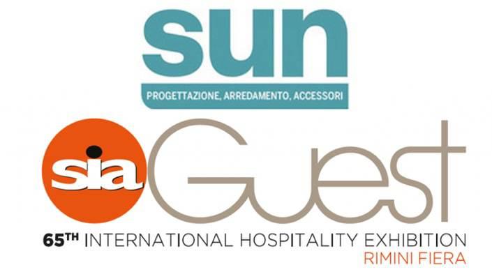 Offerta Sun – SiaGuest Rimini 14 – 16 Ottobre