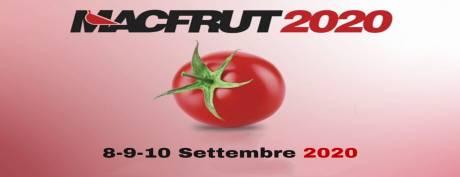 MACFRUT Rimini 8 – 10 settembre hotel sul mare