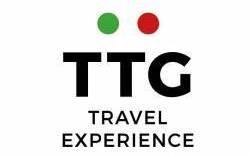 Offerta TTG Incontri Rimini 14 – 16 Ottobre