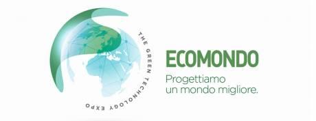 Offerta Fiera Ecomondo – Key Energy 3 – 6 novembre 2020