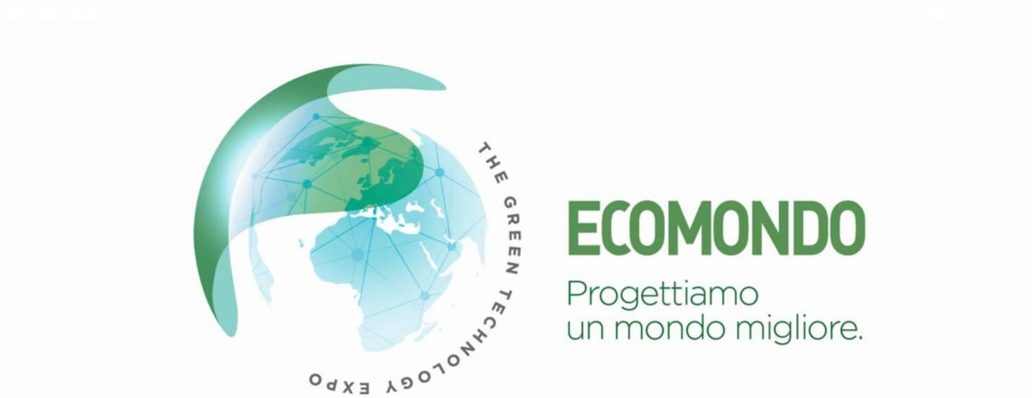 Offerta Fiera Ecomondo – Key Energy 5 – 8 novembre