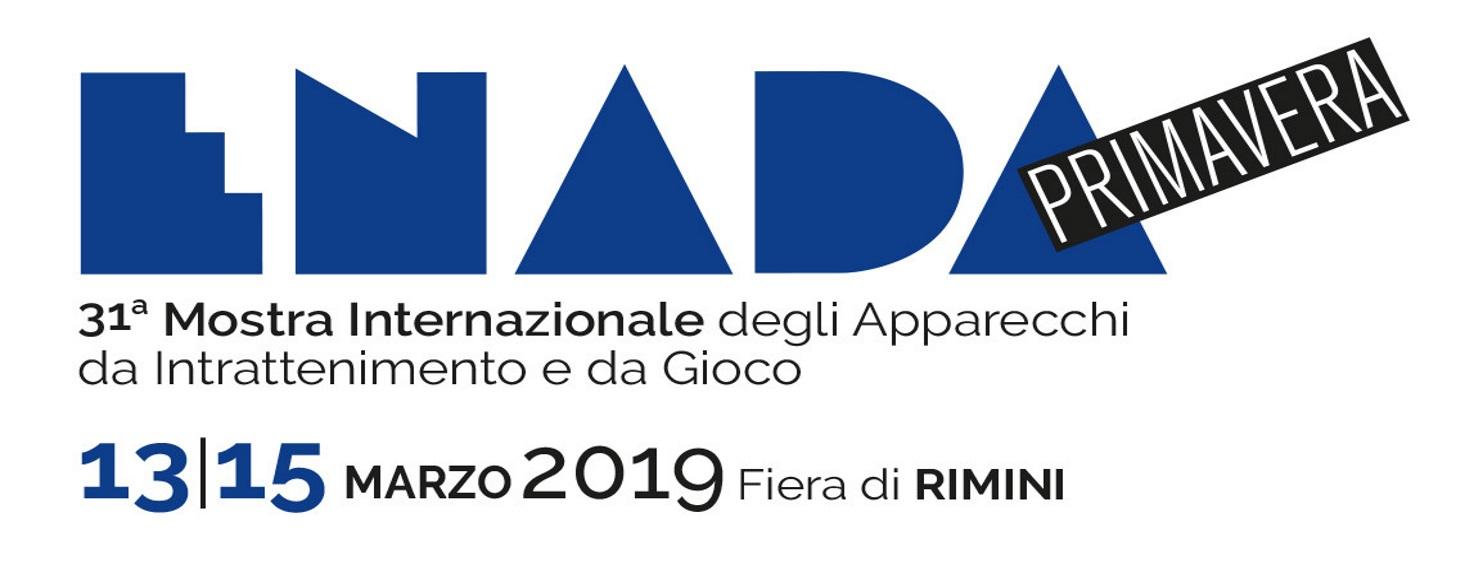 Offre Foire ENADA PRIMAVERA 13 – 15 mars 2019