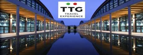 Offerta TTG Incontri Rimini 12 – 15 Ottobre
