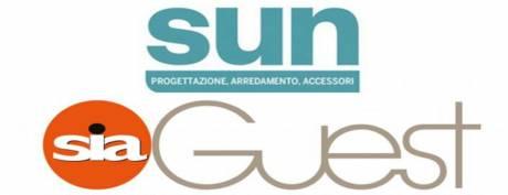 Offerta Sun – SiaGuest Rimini 13 – 15 Ottobre