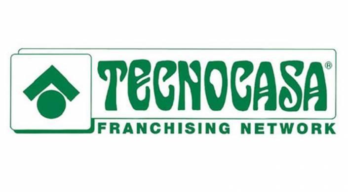 Offerta convegno Tecnocasa a Pesaro 18 maggio 2019